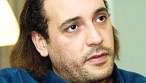 Kaddafi'nin oğlu eşinin burnunu kırdı