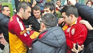 Trabzonun efsanelerinden özür dilerim