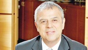 Anadolu Sigorta'ya müşteri memnuniyeti ödülü