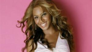 Beyonce'u onlar tanrıçalaştırdı