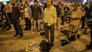 Polis amiri: Sabit duranları alın