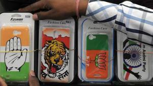 Hindistan seçim kılavuzu: 800 milyon nasıl oy verir