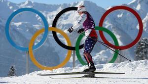 Ukrayna, Kış Olimpiyat Oyunları adaylığından çekildi