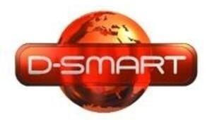 Maçları D Smart'tan izleyene süper ödüller