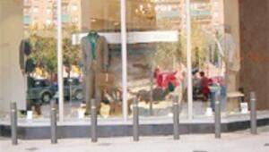 Türk markalarından 1700 mağazayla dünya çıkarması
