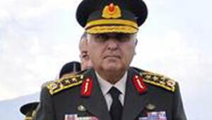 Genelkurmay Başkanından askerlik açıklaması