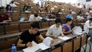 2014 sınav takvimi açıklandı