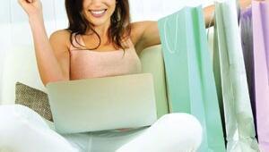 Hürriyet Sevgililer Günü E-Alışveriş Dosyası
