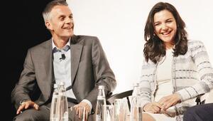 BBC CEO'su Tim Davie Hürriyet'e konuştu: 90 YILDIR tarafsızlık merkezimiz