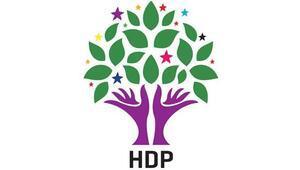 HDPye 5 ayda 70 saldırı oldu, bugün çifte bomba patladı