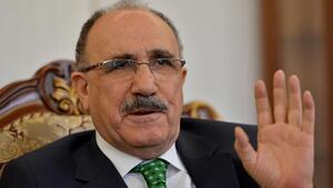 Atalay: Türkiyede 1 Milyon 360 Bin Suriyeli Var 56