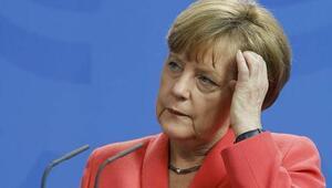 ABD Merkeli de dinledi iddiası