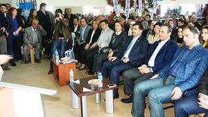Dikili AK Partide tek aday sıkıntısı