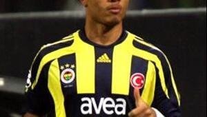 Fenerbahçeden Kazım açıklaması