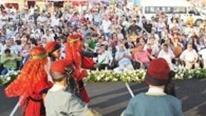 Ankara Festivali gün sayıyor