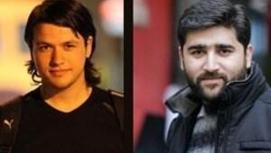 Atalay: Gazetecilerin yerini biliyoruz