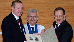 Zorludan sonra Kalyoncu da ifade verdi
