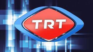 TRT görevden alıyor, yargı iade ediyor