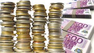 Günlük borçlanma 12.82 TL'ye çıktı