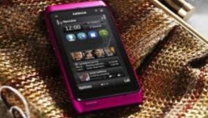 Nokia hakkında şok iddia
