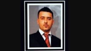 İzmirli gazeteci Öner son yolculuğuna uğurlandı