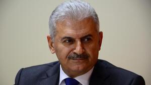 AK Parti Milletvekili Yıldırım: Koalisyon ihtimali görmüyorum