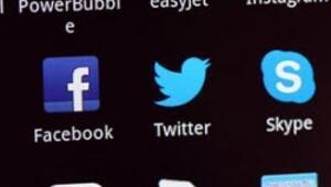 Suudi Arabistanda Skype yasağı tehdidi