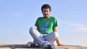 Ali İsmail Korkmaz: Vahşi bir cinayetin anatomisi