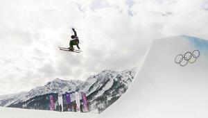 Türkiye'nin Soçi Kış Olimpiyatları bilançosu