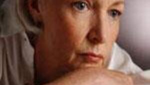 Menopoz tedavisinde yeni dönem