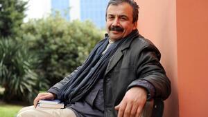 Sırrı Süreyya Önder: Özerklik de var