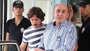 Hrant Dink cinayeti soruşturmasında yeni detaylar