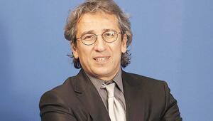 18 gazeteciye 7şer buçuk yıl hapis talebi