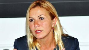 Ümit Boyner, 17 Aralık sürecinin güveni sarstığını söyledi
