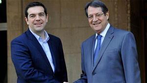 Kıbrıslı Türklerle ilk temas