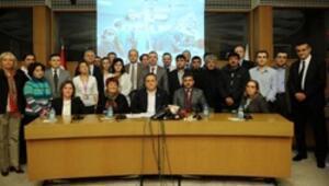 Hacettepeden Akdeniz Üniversitesine hasta hakları dokundurması