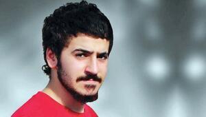 Ali İsmail Korkmaz davasında gerginlik
