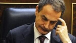 Jose Luis Rodriguez Zapatero Haberleri Son Dakika Guncel Jose Luis