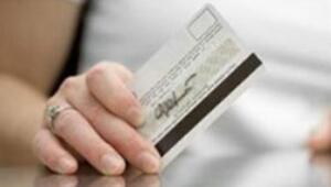 Anneler Günü alışverişlerinde banka kartı rekoru kırıldı