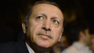 Başbakan Erdoğan: Askerliğin kısalması bayramdan sonra
