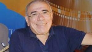 İlyas Salmana Yaşam Boyu Onur Ödülü