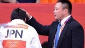 Japonyada kadına şiddet şoku