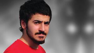 Korkmaz davasının tutuklu sanıklarından 3'ünün avukatı davadan çekildi
