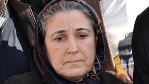 Ali İsmail Korkmaz davası ertelendi