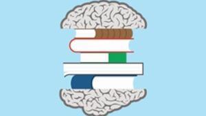 İşte insan beynini geliştiren on roman