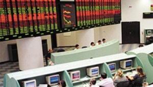 Piyasaların 'Gezi' falı