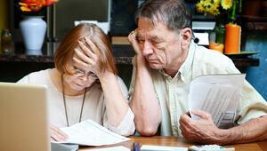 Stajyerlik süresi sayılırsa erken emekli olunabilecek