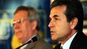 Kocaman'ın istifasının perde arkası