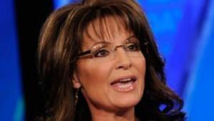 Palin: Allah kurtarsın