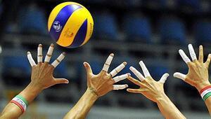 Dünya Şampiyonası Ankarada